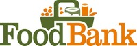 Support your Food Banks