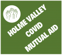 Holme Valley COVID Mutual Aid
