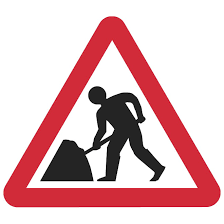 Roadworks causing disruption to central Holmfirth for 5 weeks